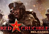 Red Crucible Reloaded