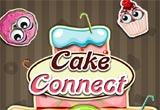 Cake Connect