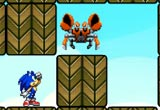 Sonic Super Escape