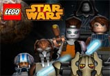 Lego Star Wars Ace Assault