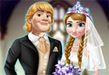 Jogo Royal Wedding